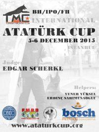 ataturkcup201512